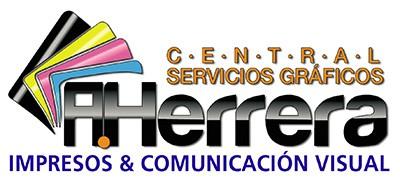 Imprenta A.HERRERA